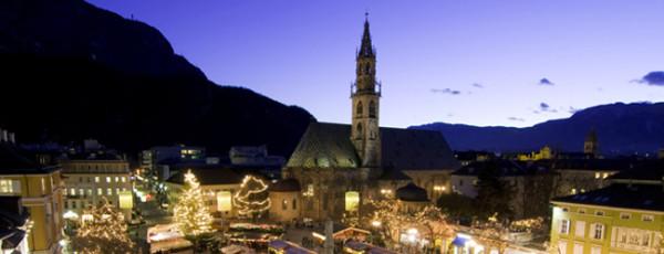 Bolzano – Merano 3