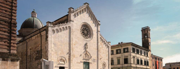 Castelnuovo di Garfagnana – Pietrasanta