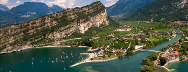 Storo – Riva (La Val di Ledro & Passo Ampola)