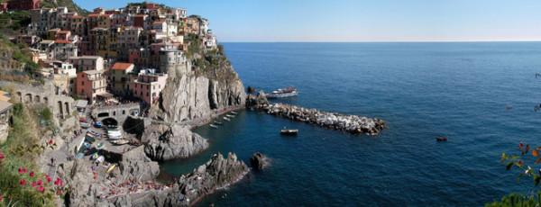 Carrodano – La Spezia 2