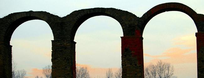 Mombaldone – Spigno Monferrato