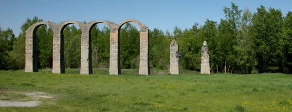 Spigno Monferrato – Sassello