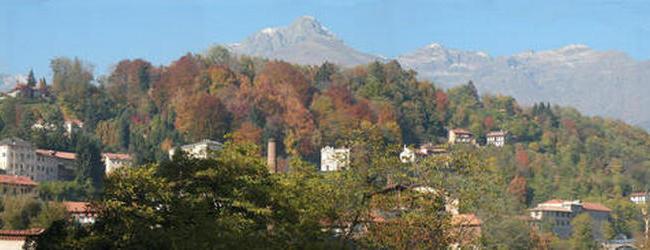 Biella – Borgosesia 2