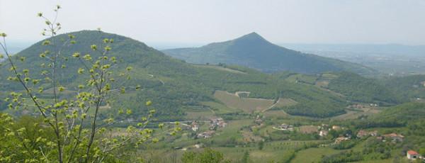 Monselice – Bastia 2 (Colli Euganei)