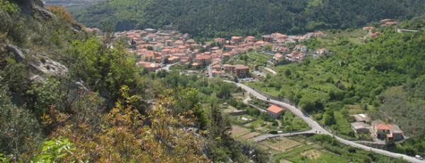 Toirano-Martinetto