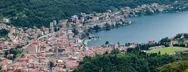 Varallo Sesia – Arola (Passo Della Colma)