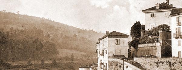 Mompiano – San Rocco
