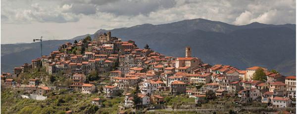 Bajardo – Taggia
