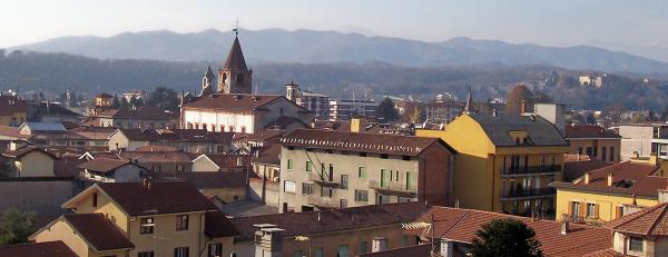 Borgosesia – Pogno (Cremosina)