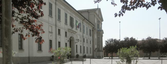 Castiglione D'adda – Brembio 2