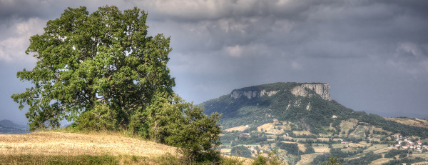 Ligonchio – Castelnovo Ne Monti