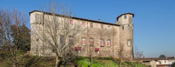 Castiglione D'Adda – Corno Giovine