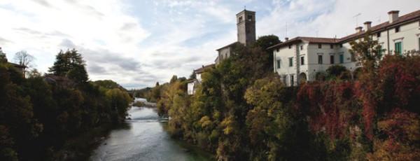 Cividale Del Friuli – Monteaperta