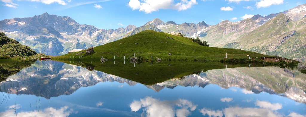Cascina Malpensa – Bolzano Novarese