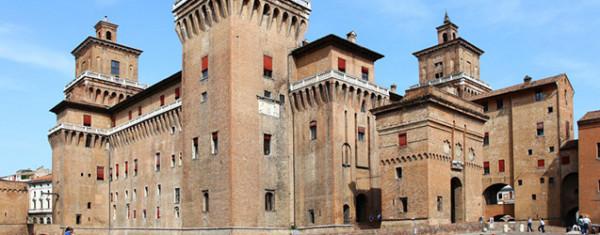 Trecenta – Ferrara 2