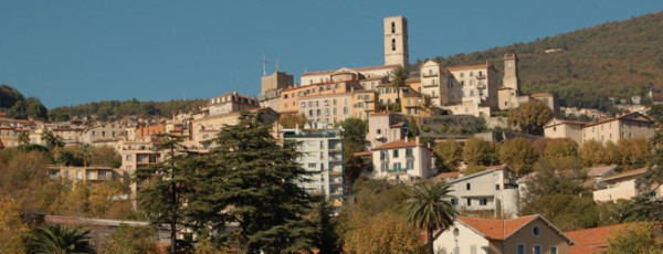 Borgo San Dalmazzo – Sospel 2 (Col Di Tenda)