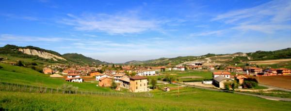 Borgo Val Di Taro – Berceto
