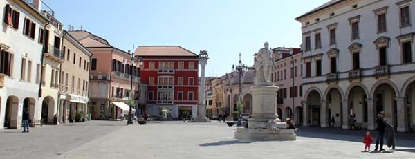 Trecenta – Rovigo