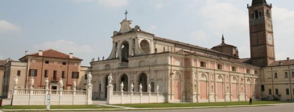 San Benedetto Po  – Trecenta