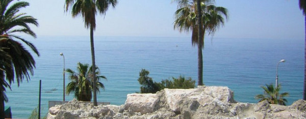 Bajardo – Sanremo