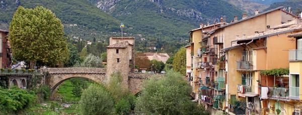 Ventimiglia – Sospel