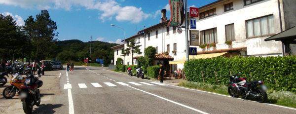 Pennabili – Sansepolcro (Passo Viamaggio)