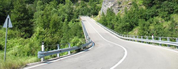 Castelnovo Ne Monti – Fivizzano(Passo Del Cerreto)