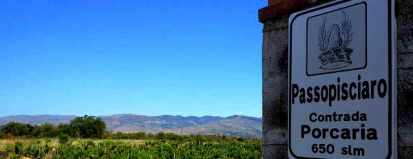 Randazzo – Francavilla di Sicilia 2