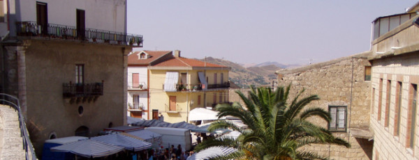 Madonnuzza – Collesano