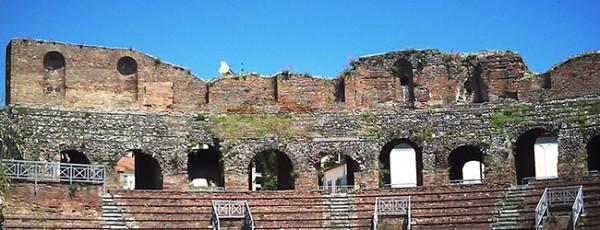 Benevento – Colle Sannita