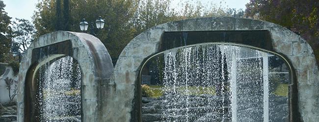 Torretta Vecchia – Casciana Terme (Via Castellina)
