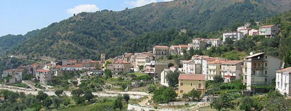 Vallo Della Lucania – Cardile
