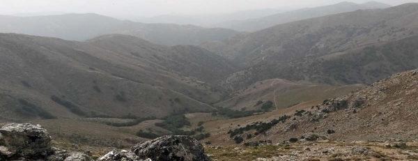 Bari Sardo – Su Biviu