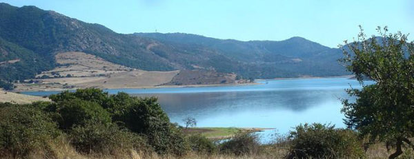 Bitti – Lago Lerno