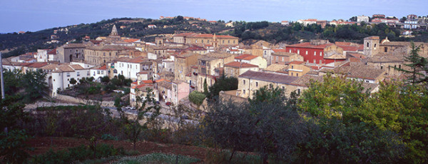 Sant'Elia a Pianisi – Larino 2