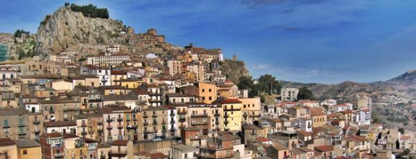 Madonnuzza – Nicosia 2