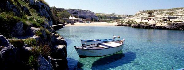 Otranto – Santa Maria di Leuca