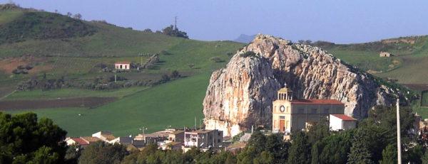 Termini Imerese – Roccapalumba