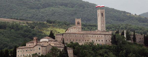 San Severino Marche – Jesi
