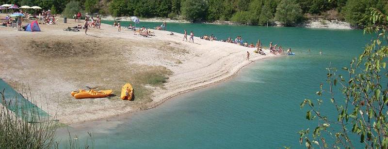 San Lorenzo Al Lago – Comunanza 2