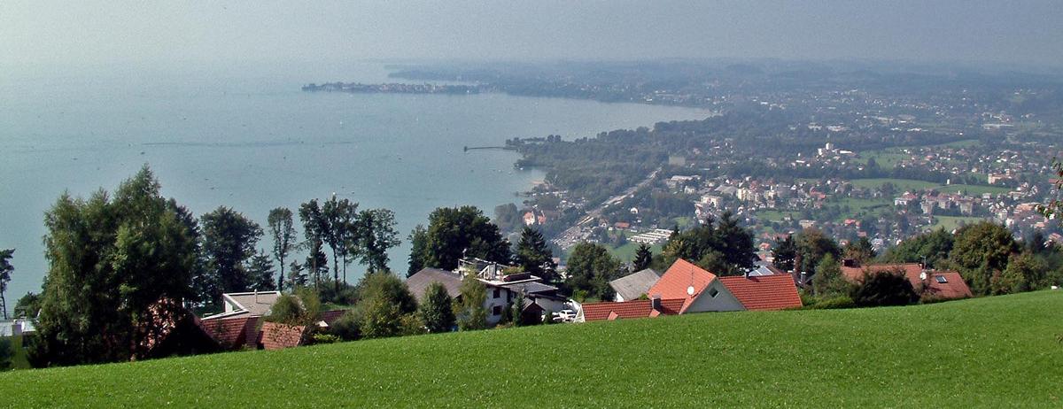 Brunnenfeld – Landeck