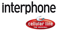 LOGO_INTERPHONE10
