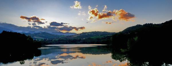 San Lorenzo Al Lago – Comunanza