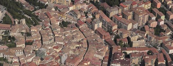 Larino – Campobasso 2