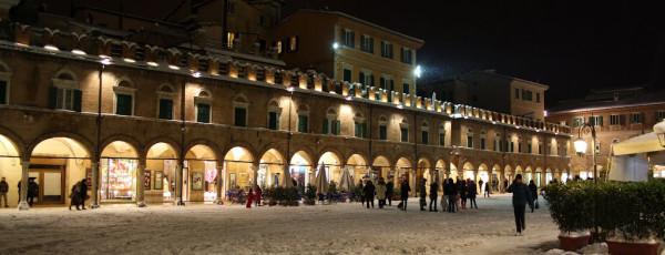 Ascoli Piceno- Visso