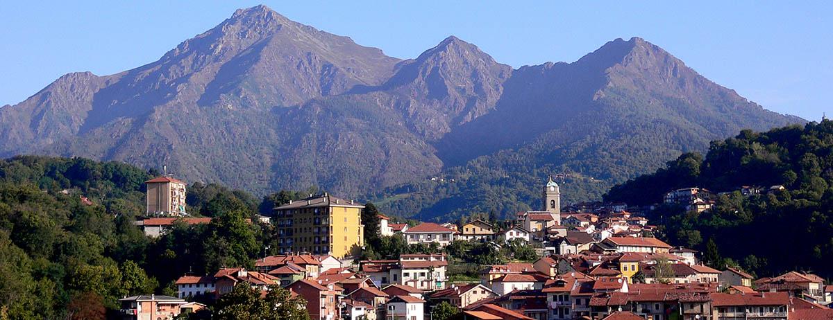 Biella – Borgosesia 1