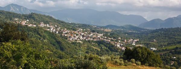 Castelfranci – Bisaccia