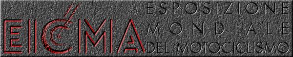 Eicma 2014 : Il Punto, versione 3.0. un giro tra i Pad.