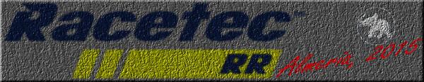Almeria – Lancio Internazionale @ metzeler racetec RR