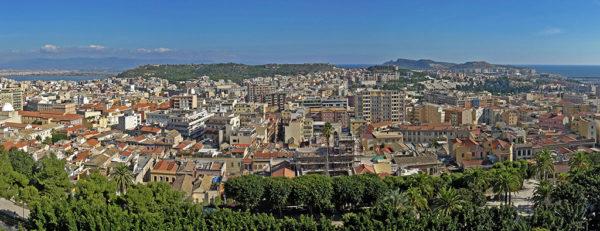 Cagliari – Muravera 3